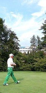 Mylan Classic benefits charities, Washington County businesses