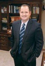CooksonPeirce makes smooth leadership change