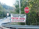 Washington County's Southpointe II gets flurry of activity, led by Ansys' planned move