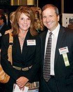 After Hours: 2011 HR Leadership Awards