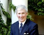 Bill Campbell knows way from Silicon Valley to Steel Valley