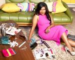 """""""The Mindy Project"""" among shows cited as potential hits"""