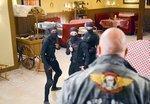 """""""Supah Ninjas"""" producers enjoy shooting in Pittsburgh"""
