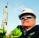 Making most out of Marcellus: Financial institutions want a piece of the action