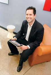 College Prowler, with CEO Luke Skurman, is a finalist in the 2012 Best Places to Work in Western Pennsylvania Awards.
