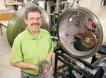 Carnegie Mellon University professor, Magnetics partner on cutting-edge nanocomposite