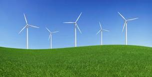 wind farm Pittsburgh tax credit