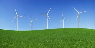 The production tax credit for wind energy could expire at the end of the year if no Congressional action is taken.
