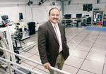 University of Pittsburgh program partners engineers, clinicians on medical devices