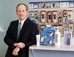 MedCare deal biggest of its kind in home medical equipment