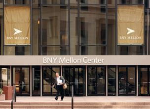 BNY Mellon plans to fight allegations that it defrauded millions of people through state pension funds.
