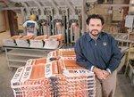 Ardex Americas plans California, Aliquippa site expansion