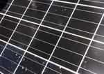 Solar advocates split on new tariffs