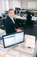 AllFacilities Energy turns to employee buy-in when upgrading CRM system