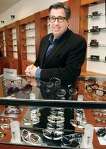 Eyetique acquires Neovision as it plans for growth