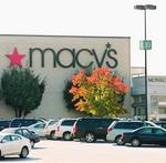 Monroeville Mall gaining movie theater, new small-box retailers