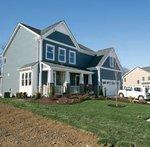 Adams tops list of strongest residential communities