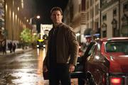 2. Jack Reacher Pennsylvania Film Tax Credit: $14,512,794  Director: Christopher McQaurrie Stars: Tom Cruise, Robert Duvall, Rosamund Pike Studio: Paramount Pictures To premiere in Pittsburgh on Dec. 15