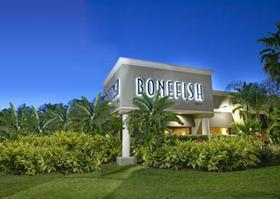 Bonefish Grill is set to open two new restaurants this fall in Central Florida.