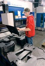 Western Pa. manufacturers say offshoring trend is reversing