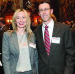 After Hours: 2012 Winners Circle