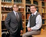 Flaherty & <strong>O'Hara</strong> PC satisfies regulators, clients' privacy issues
