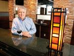 Pat McDonnell, Atria's owner, hopes to create new franchise with Juniper Grill