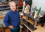 Strong demand for pumpkin beer in Western Pa. leads to short supply