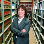After a slow 2009 marked by the downturn, Pittsburgh area law firms have been hiring again