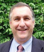 Michael Pijar, Stonewood Capital Management