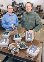 Customer input drives Conspec Controls' turnaround