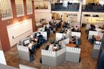 Google doubling office space in Pittsburgh's Bakery Square