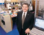 Pittsburgh Life Sciences Greenhouse creates 'innovative' investment fund