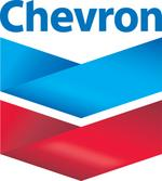 Chevron gets OK for zoning change for HQ