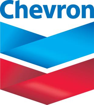 <b>Chevron Corp.</b><br>Oil and gas exploration firm looking to establish new regional headquarters in southwestern Pennsylvania.<br>No. of Marcellus Wells drilled in PA: 251 <br>Employees: About 61,000<br>Website: www.chevron.com