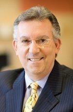 Robert Morris University plots course for future