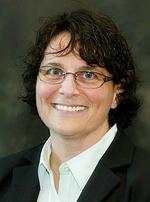 <strong>Denise</strong> <strong>DeSimone</strong>, CEO, C-leveled
