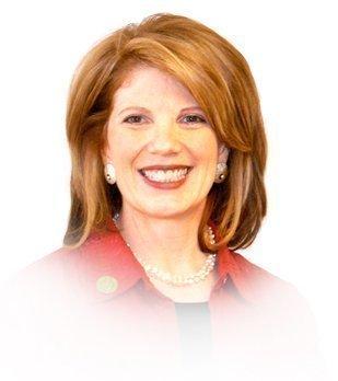 Rebecca U. Harris