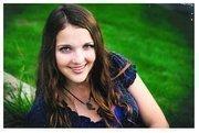 Lauren Benish, Burrell School District
