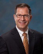 Mark Kempic, president, Columbia Gas of Pennsylvania, Maryland, NiSource