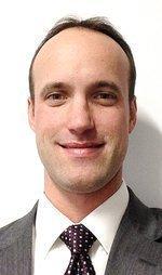 Bank of America, M&T, JPMorgan Chase up Pittsburgh lending efforts