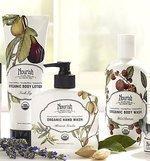 Sensible Organics raises $3 million