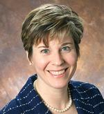 <strong>Susan</strong> Baker <strong>Shipley</strong>, executive vice president, head of global trade finance, The Royal Bank of Scotland/Citizens Bank