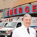 St. Clair Hospital aids clot-prevention efforts