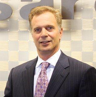 Steven M. Massaro