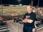 SLIDESHOW: Washington Wild Things baseball