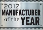 Meet the Manufacturer of the Year nominees (Gallery)