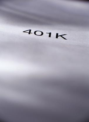 "If you are self-employed and want to consider a ""solo-401k"" plan, it must be set up by 12/31/12.  Funding of the plan is not required until the tax filing deadline including extensions.  This plan is especially suitable for the sole proprietor without emp"