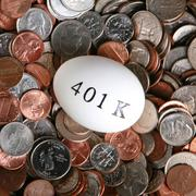 """Consider taking advantage of the maximum deferral amount of $17,000 for your employee 401(k) account. If you turned age 50 in 2012 you can defer an additional """"catch-up"""" amount of $5,500."""