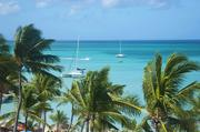 Pittsburgh-region travelers would like to see nonstops to Aruba, Puerto Rico and elsewhere in the Caribbean.